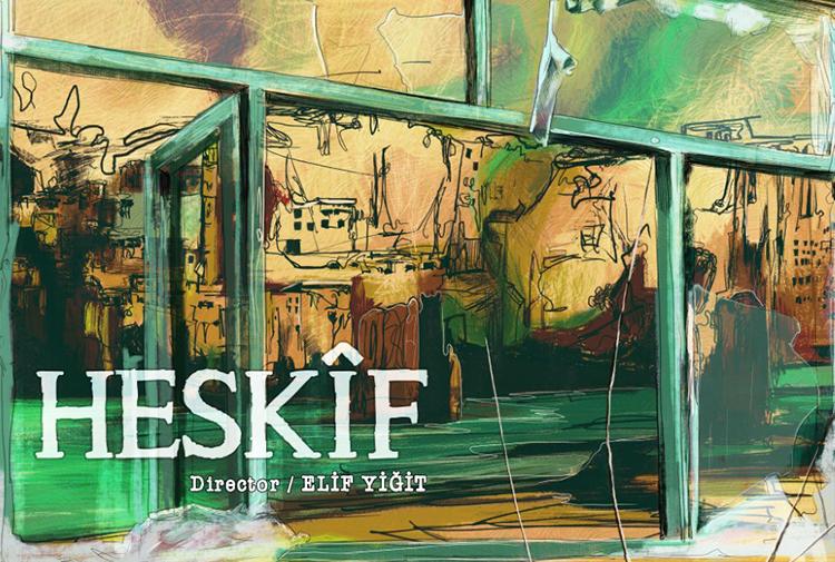 Heskif